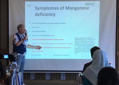 Prof. Dr. Dr. Claus Muss